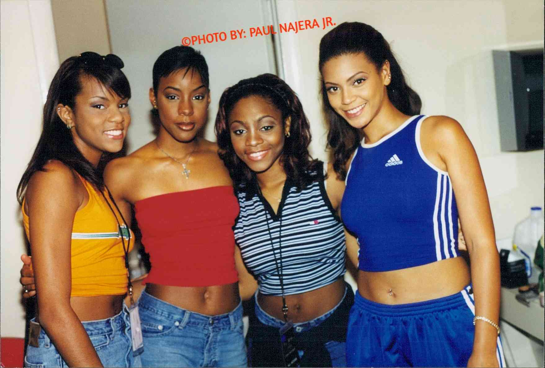 Destiny_s_Child__2_.jpg