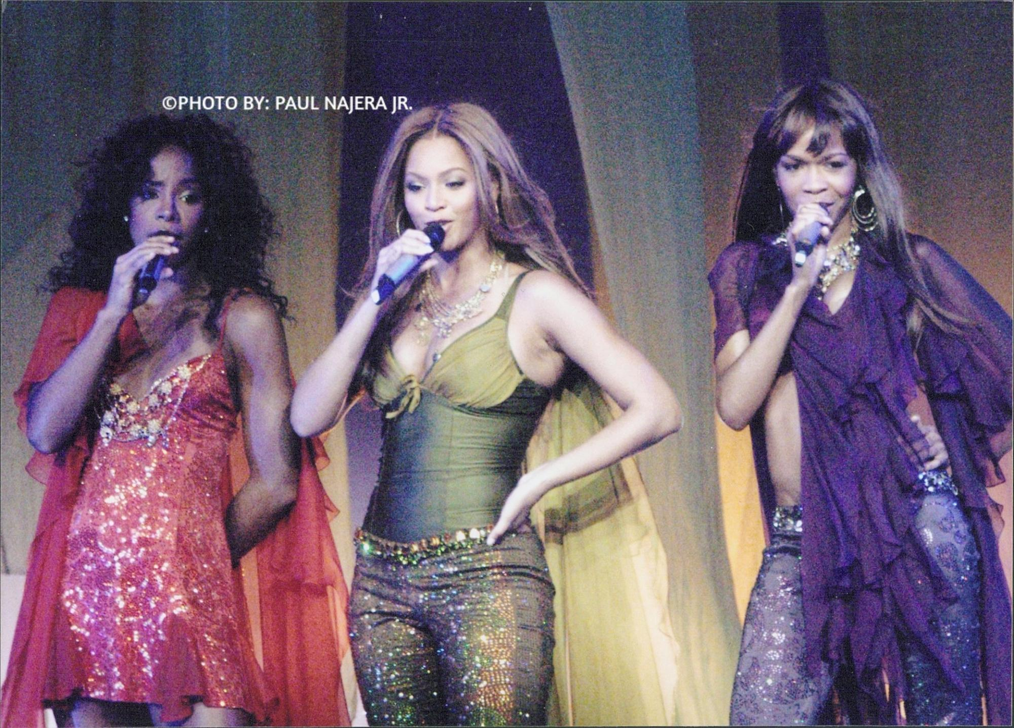 Destiny_s_Child__7_.jpg