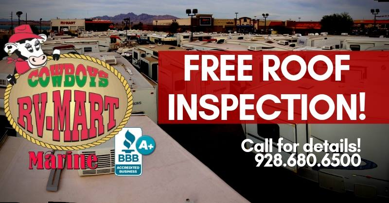 free_roof_inspection_service_special_april_2019.jpg