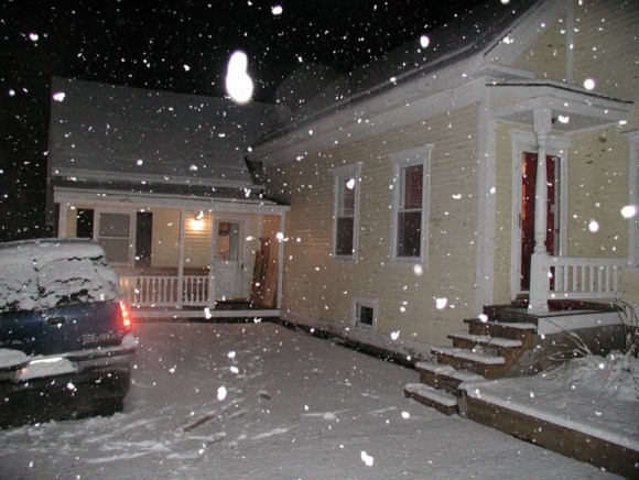 214_Main_Street_Exterior_Winter_1.jpg