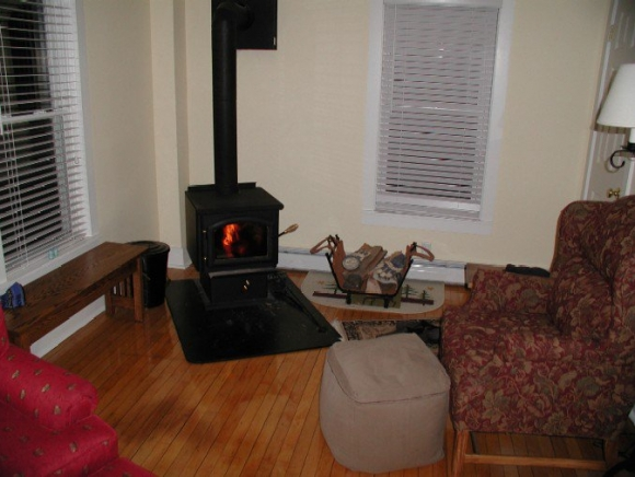 214_Main_Street_Wood_Stove_Room.jpg