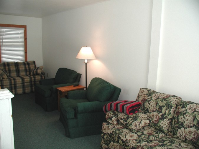 Chalet_Great_Room.jpg