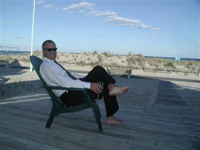 Robert_Balewicz_on__Squan_Beach_end_of_day.jpg