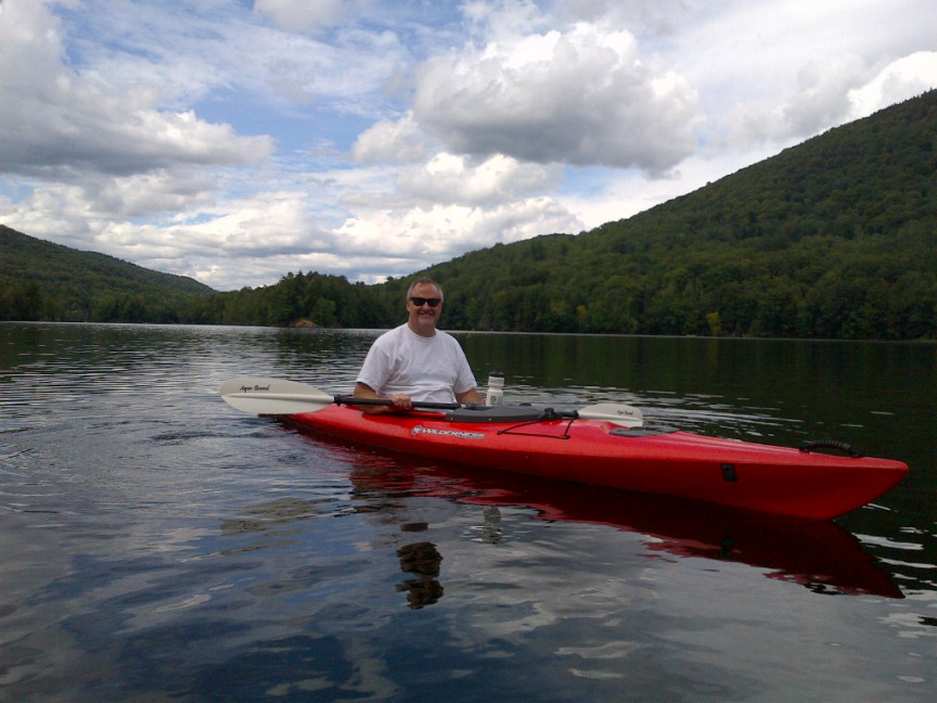 Robert_at_Woodard_Reservoir_8-5-2013.jpg