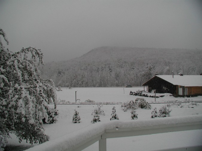 View_from_Chalet_deck_first_snow.jpg