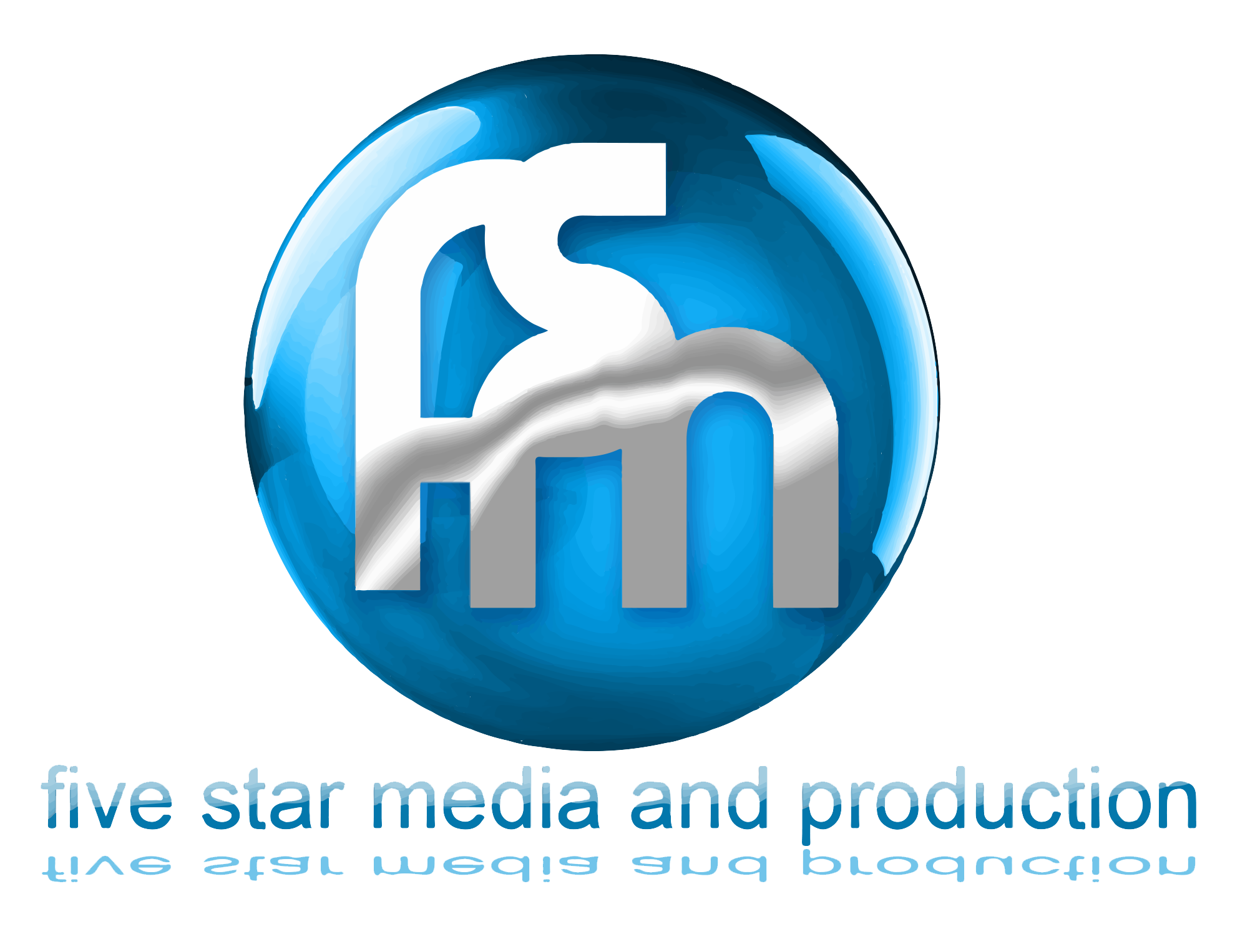 5STAR_LOGO6blue_transparent.png