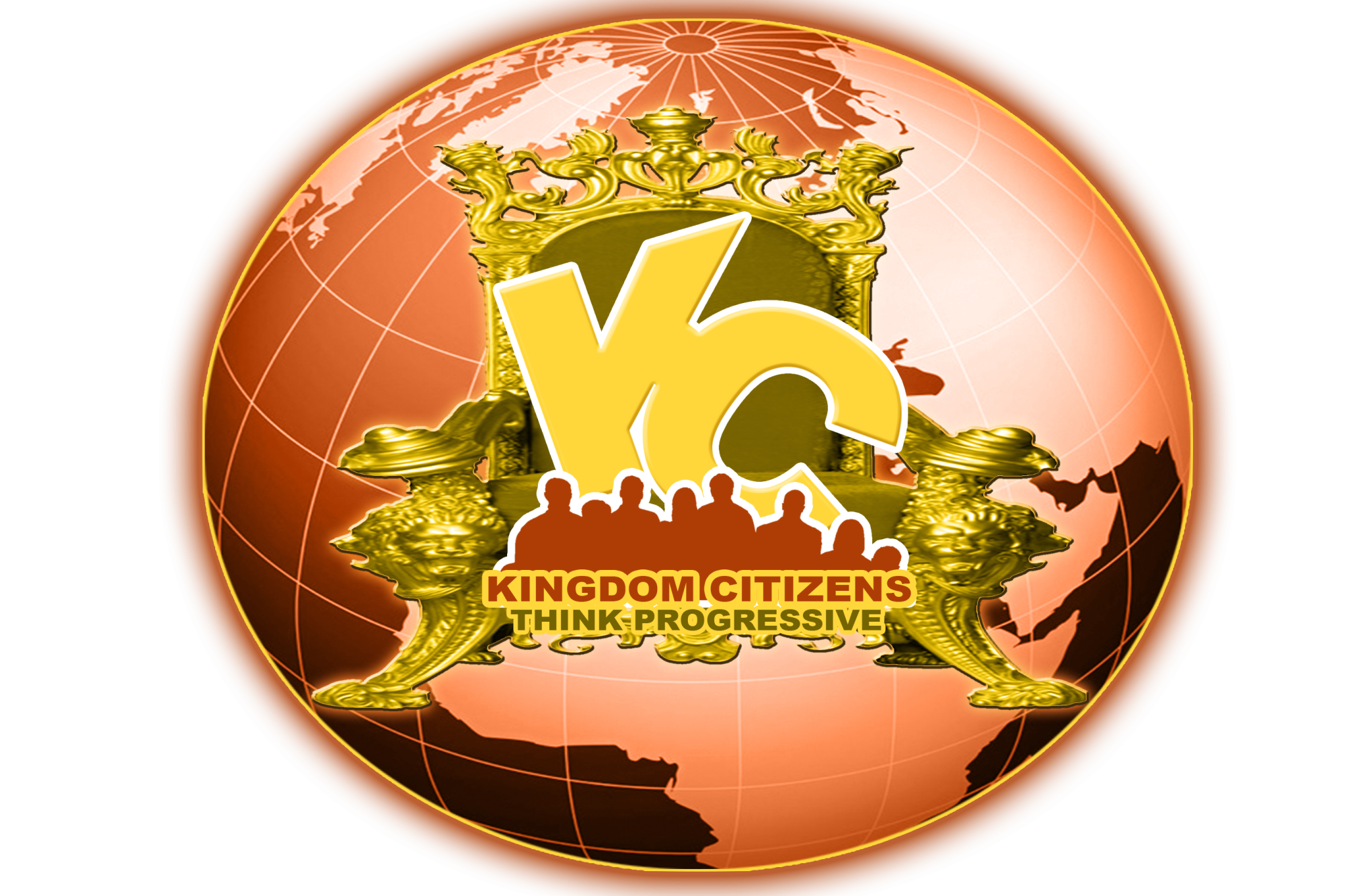 KC_LOGO1_world.png
