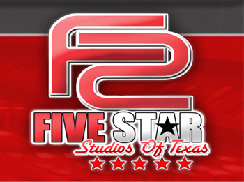 logo_five_star.jpg