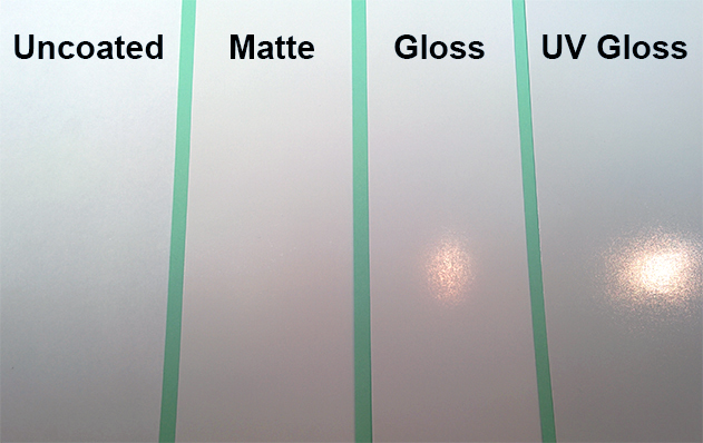 paper_uncoated_matte_gloss1.jpg