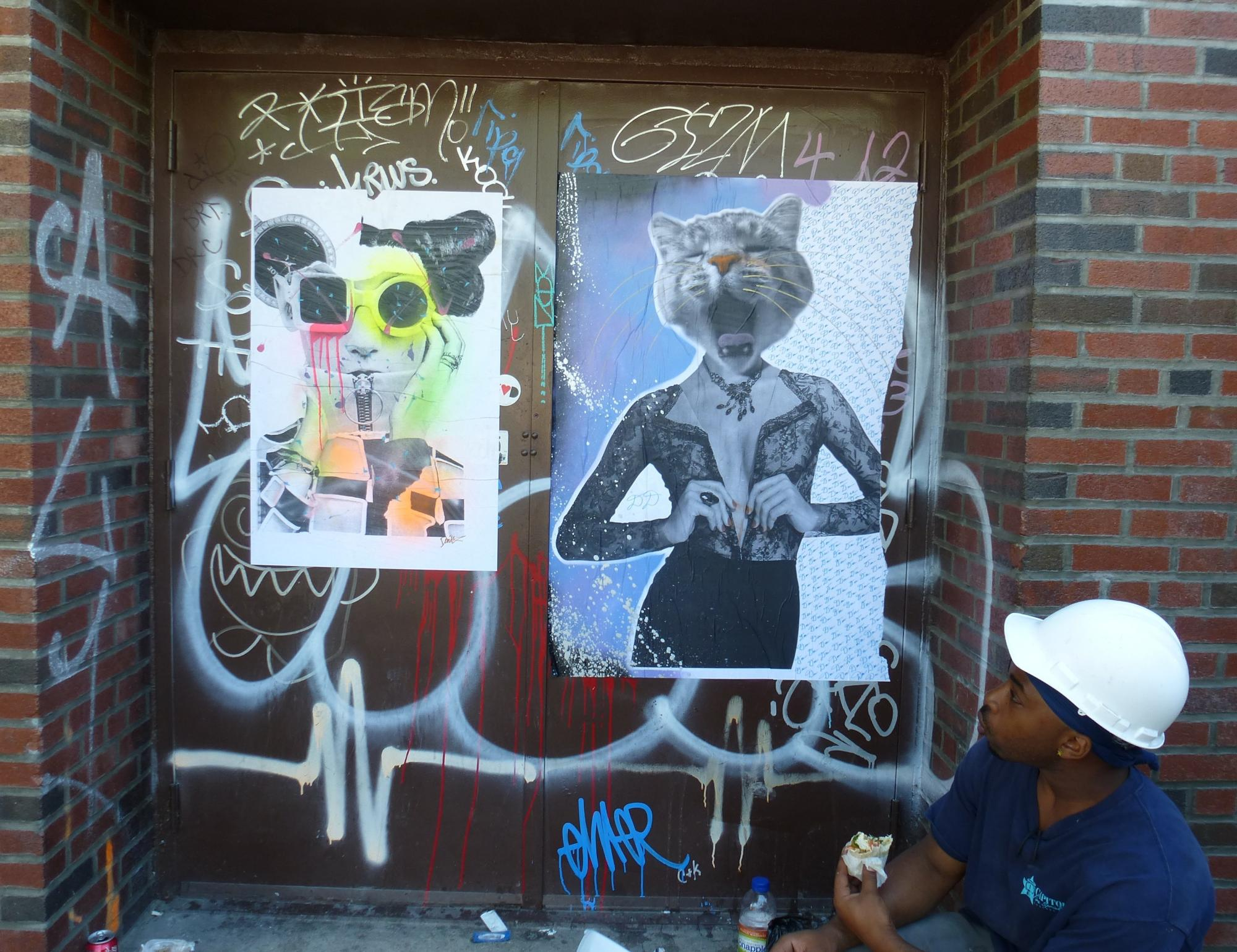 DD___Dain_Brooklyn_Street_Art.jpg