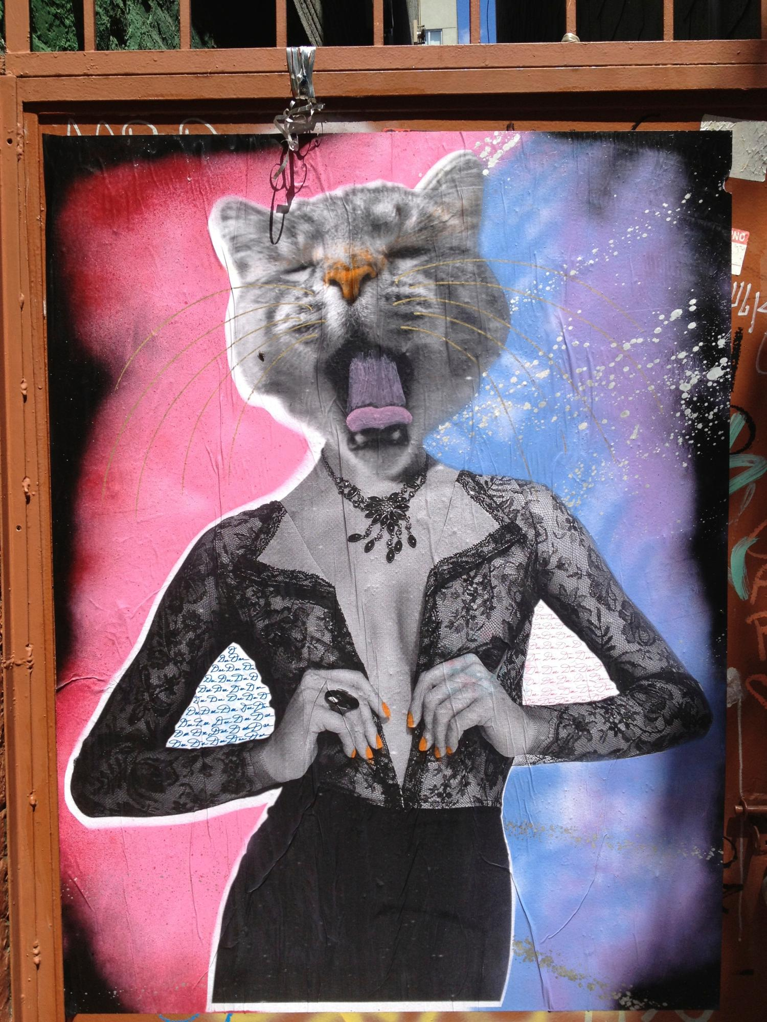DeeDee_Street_Art_Cat_Brooklyn.jpg