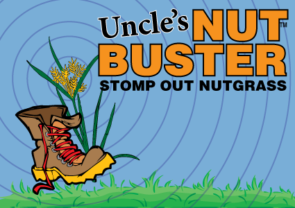 Grass-Pad-Nut-Buster-445643.png