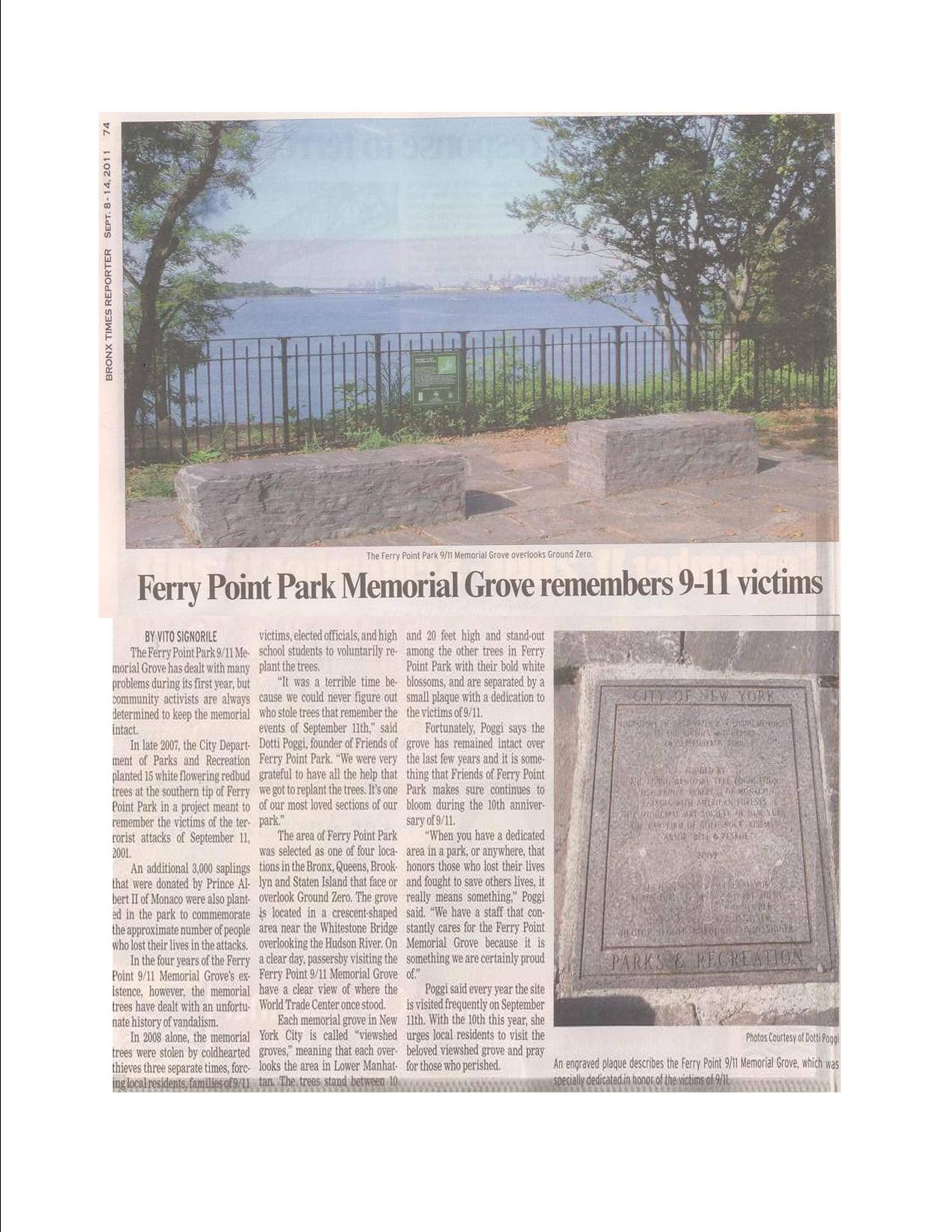 News_fp_memorial_article_2011.jpg