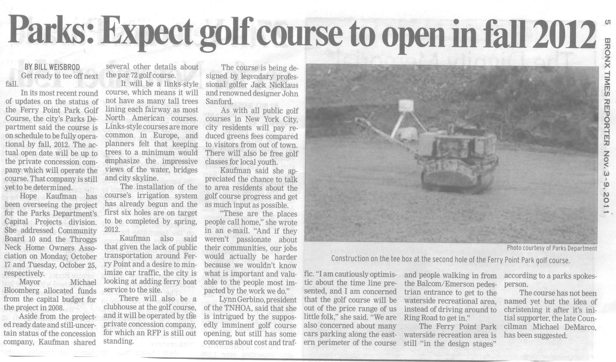 news_2012_golf_course.jpg