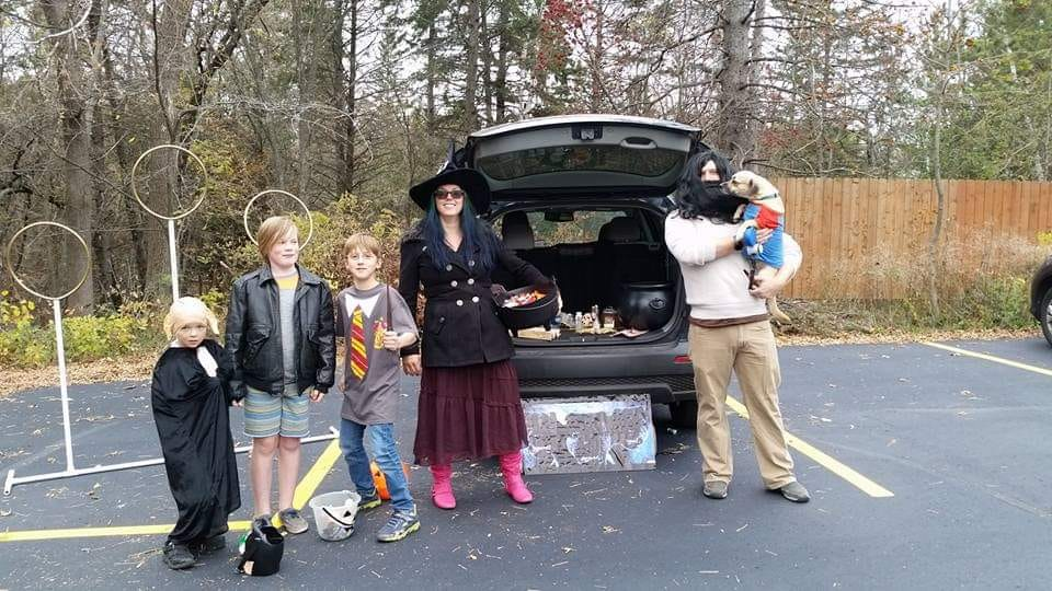 TRUNK_OR_TREAT_A.jpg