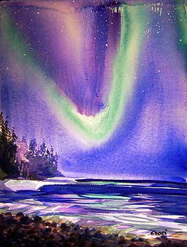 AURORA_BOREALIS__AND_WAVES._72__3X5.jpg