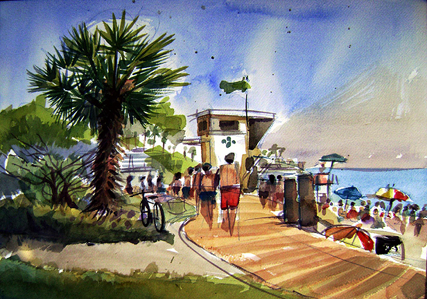 LAGUNA_BEACH__LIFEGUARD_TOWER.jpg