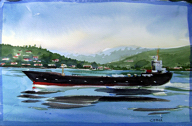 TANKER_ON_THE_BOSPHORUS.jpg