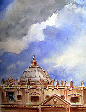 _CLOUDS_ABOVE_SAIT_PETERS_DOME__THE_VATICAN._ROME.jpg