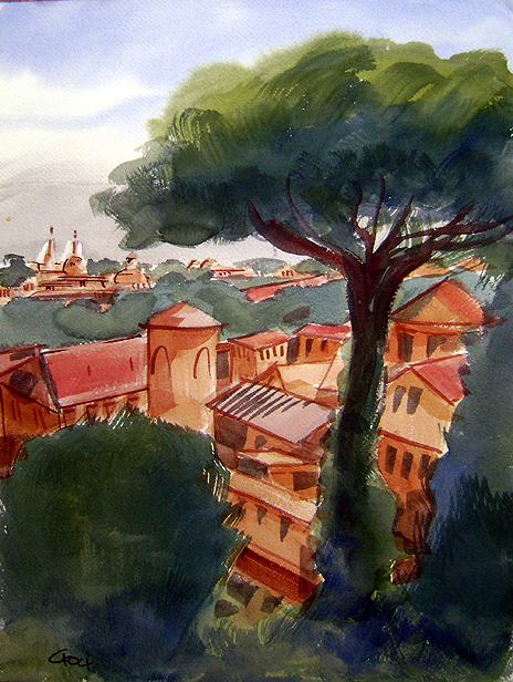 _VIEW_ABOVE_ROME__FROM_A_HILL_NEAR_THE_TIBER.jpg