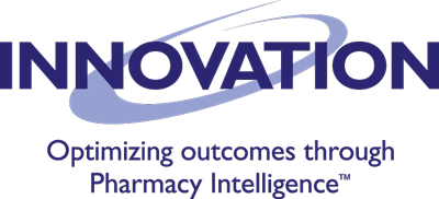 NEW-Innovation-Logo-New-Tagline-purple.png