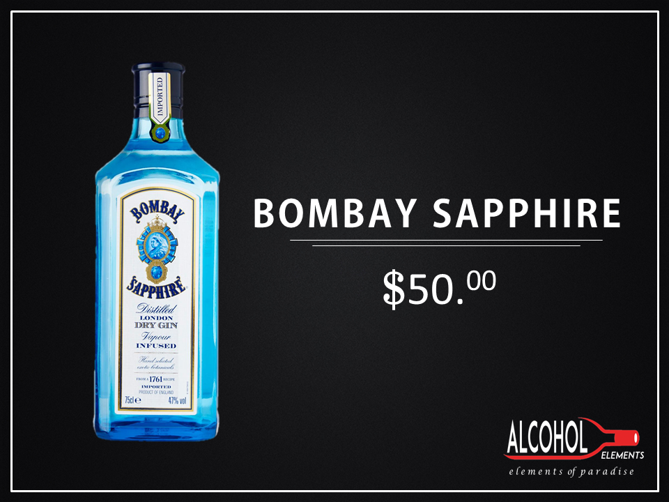Bombay_Sapphire7316.png