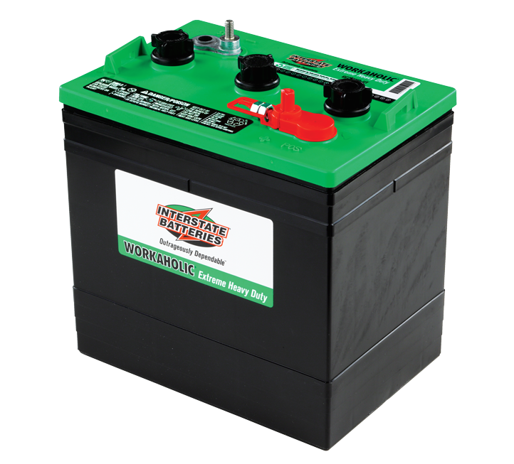 9-interstate-batteries-golf_gc2_lft-mod.png