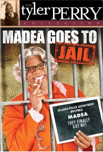madea_goes_to_jail_poster.jpg