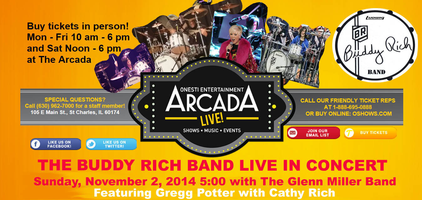 ARCADA_Theater_BR_BAND_1.jpg