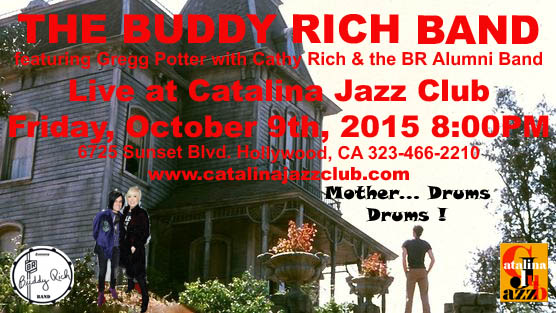 BR_BAND_psycho_house_10-9-2015.jpg
