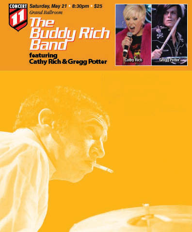 LAJazz_may2016_booklet08_copy.jpg