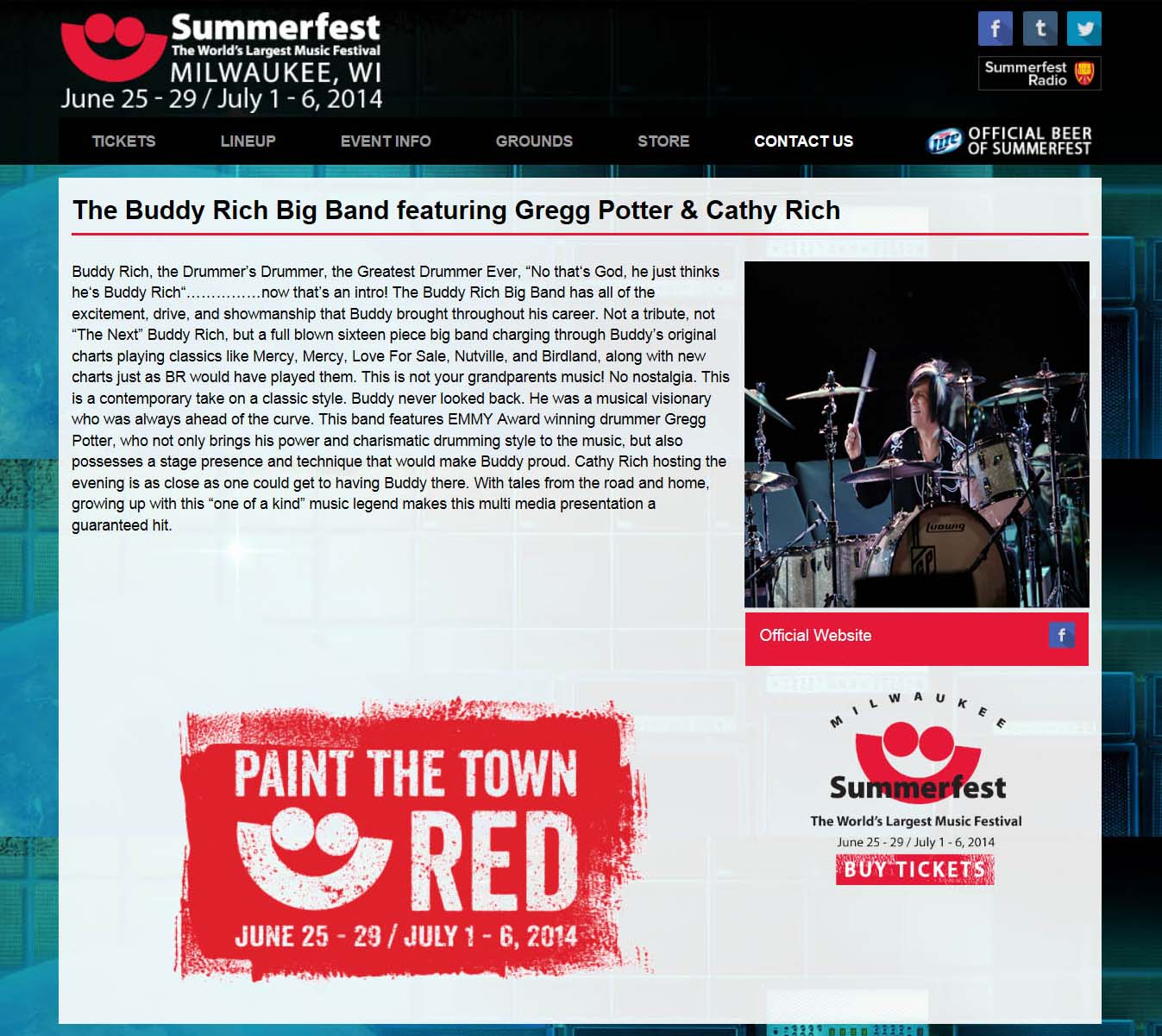 Summerfest_BR_BAND_page_GP_edit.jpg