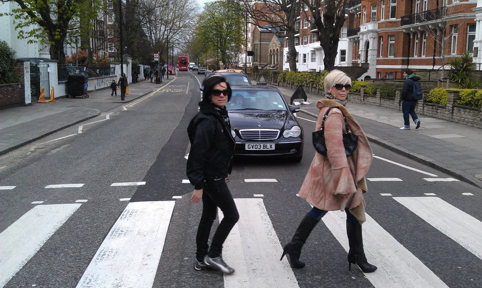 abbey_road.jpg