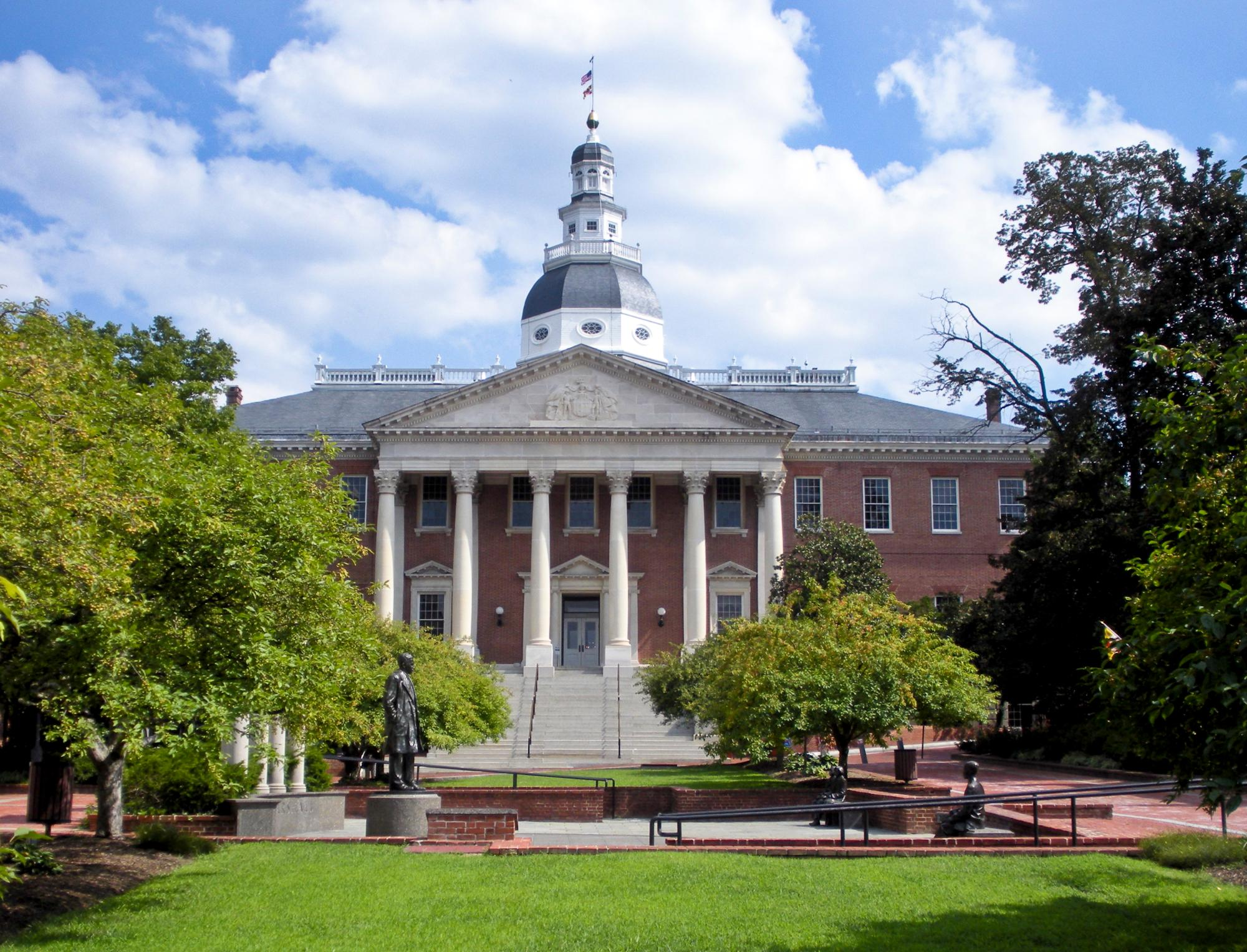 annapolis-state-house1.jpg