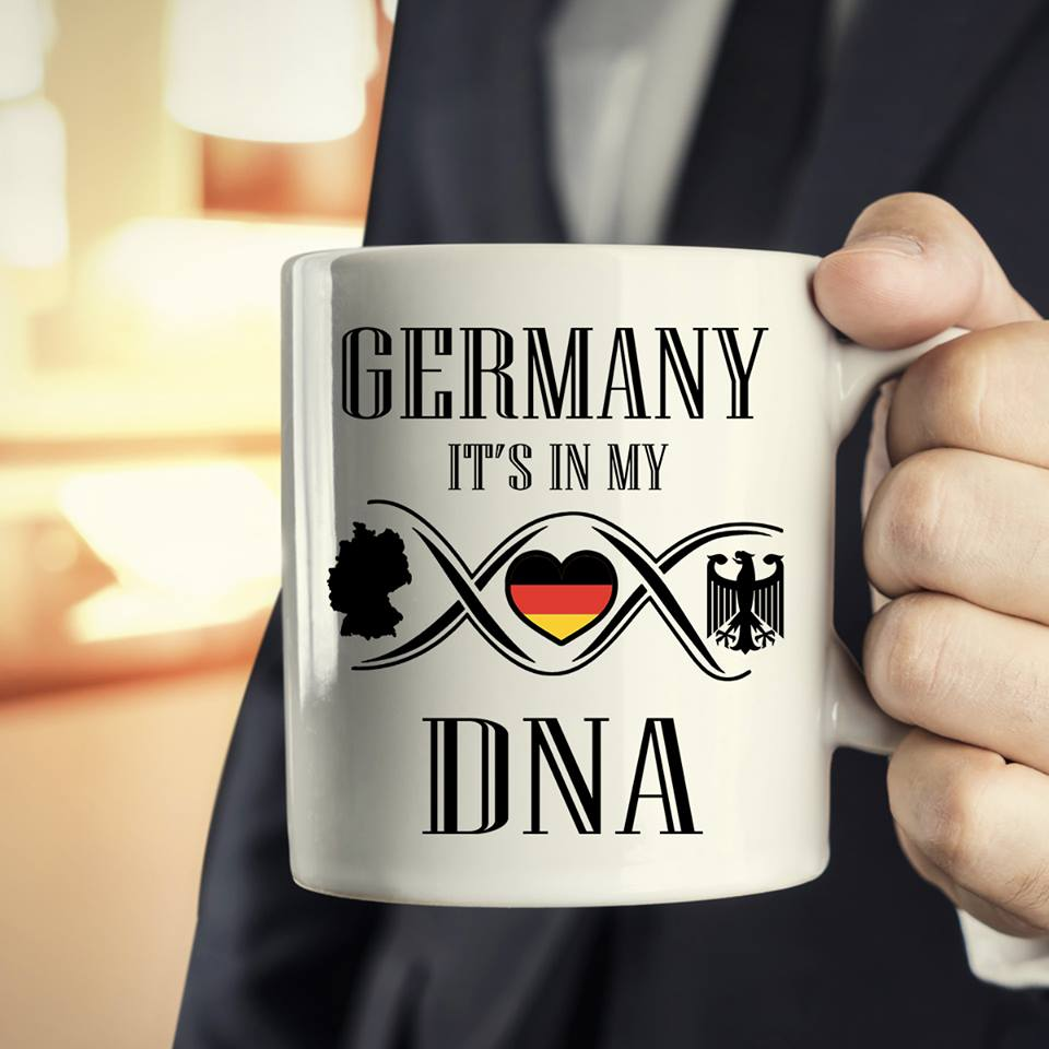 dna-germany.jpg