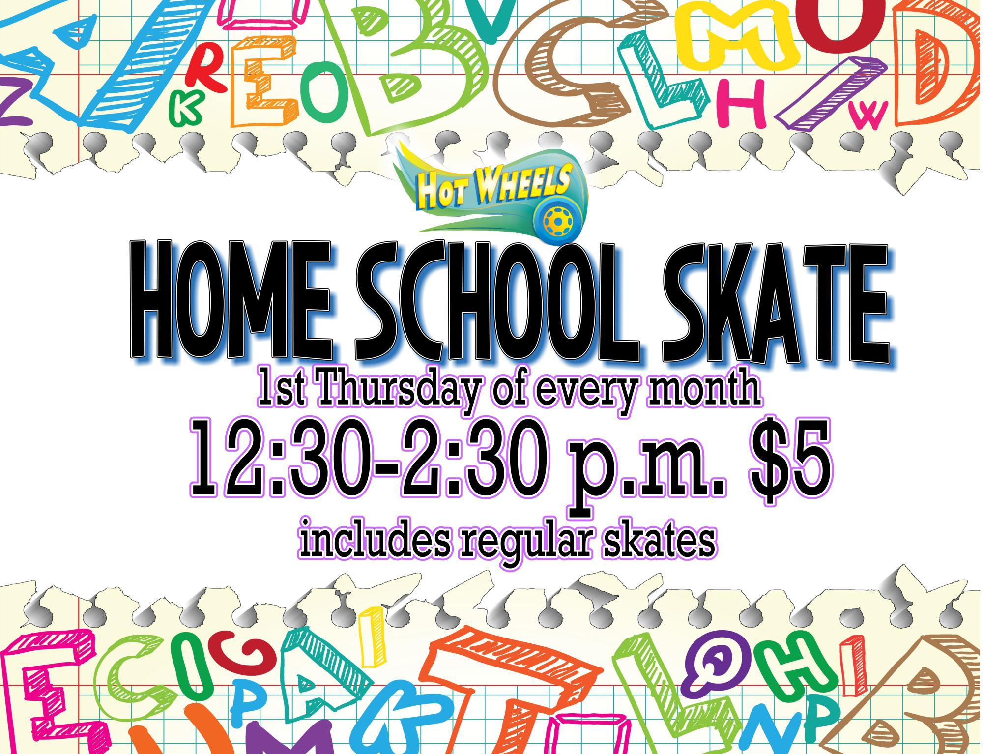 homeschoolskatesign.jpeg
