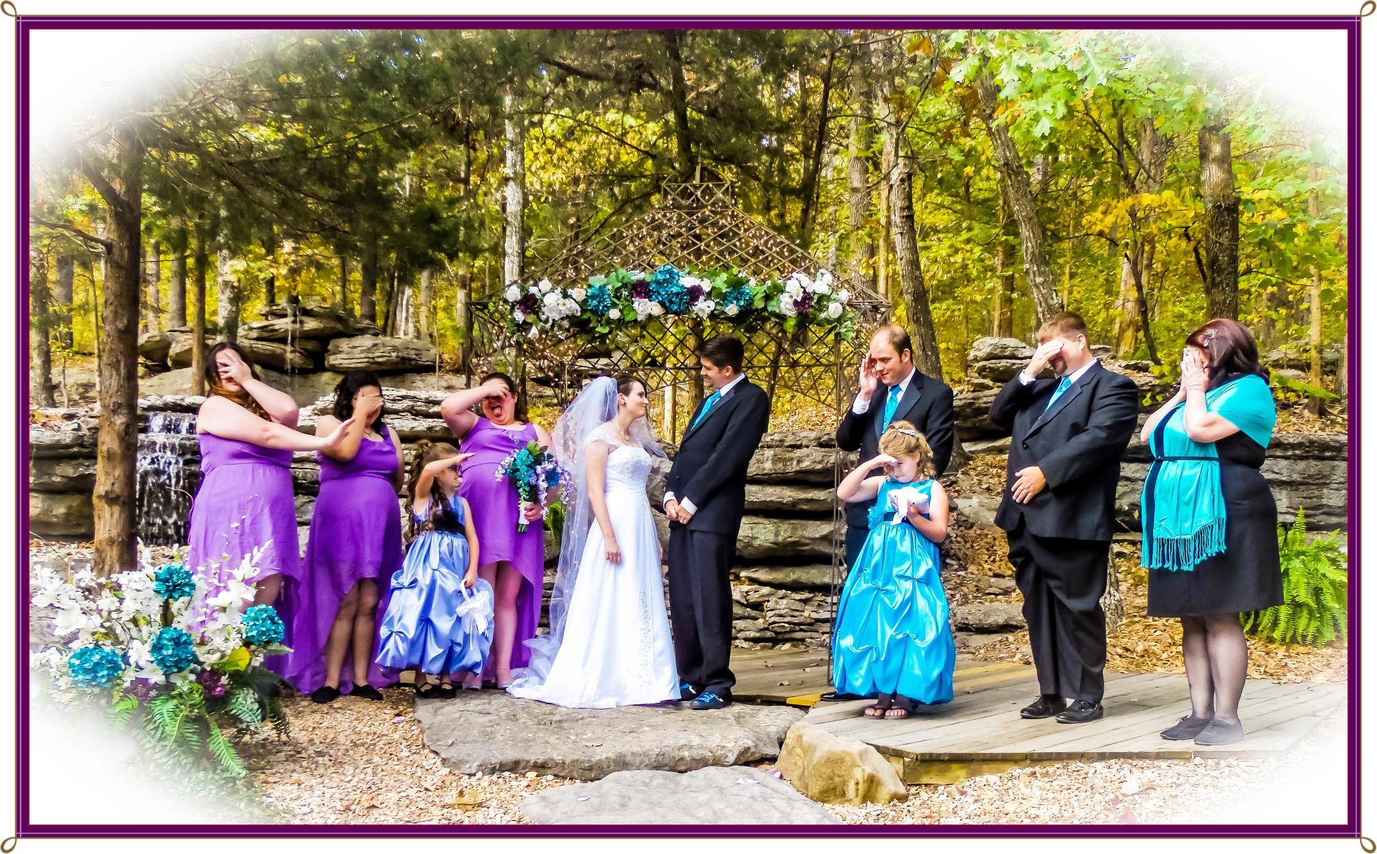 Ashley___DJ_Wedding_2015.jpg