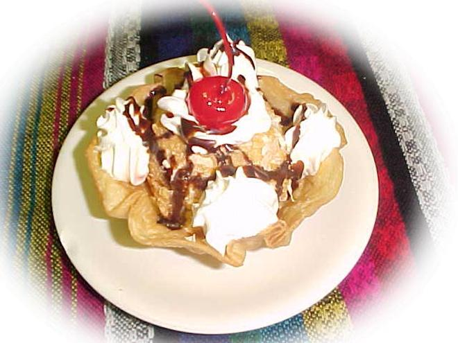 Fried_ice_cream.jpg