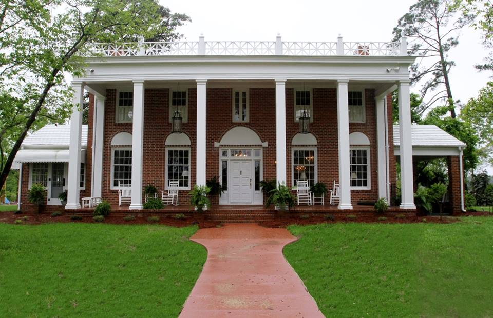 Sugar_Creek_Plantation.jpg
