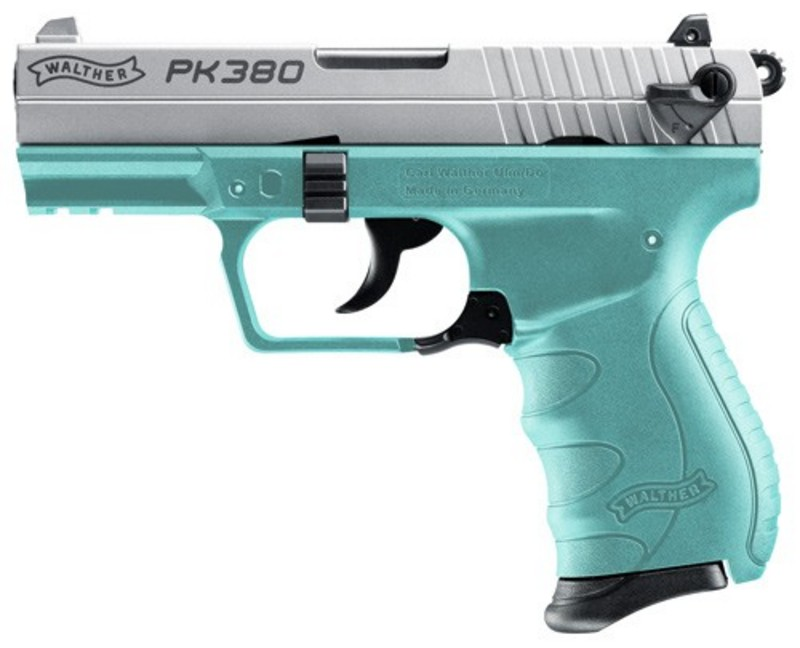 walther_pk380_blue.jpg
