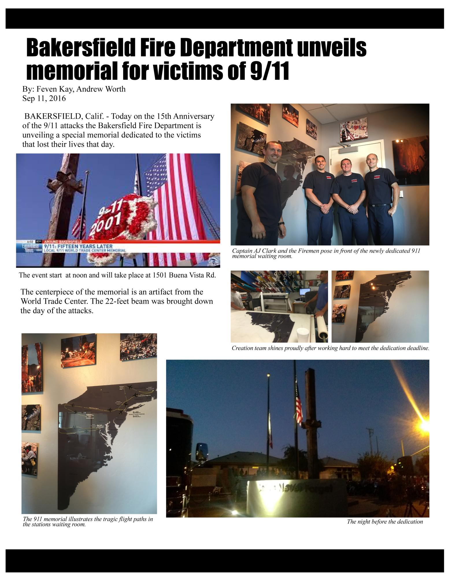 911_twin_tower_dedication_article.jpg