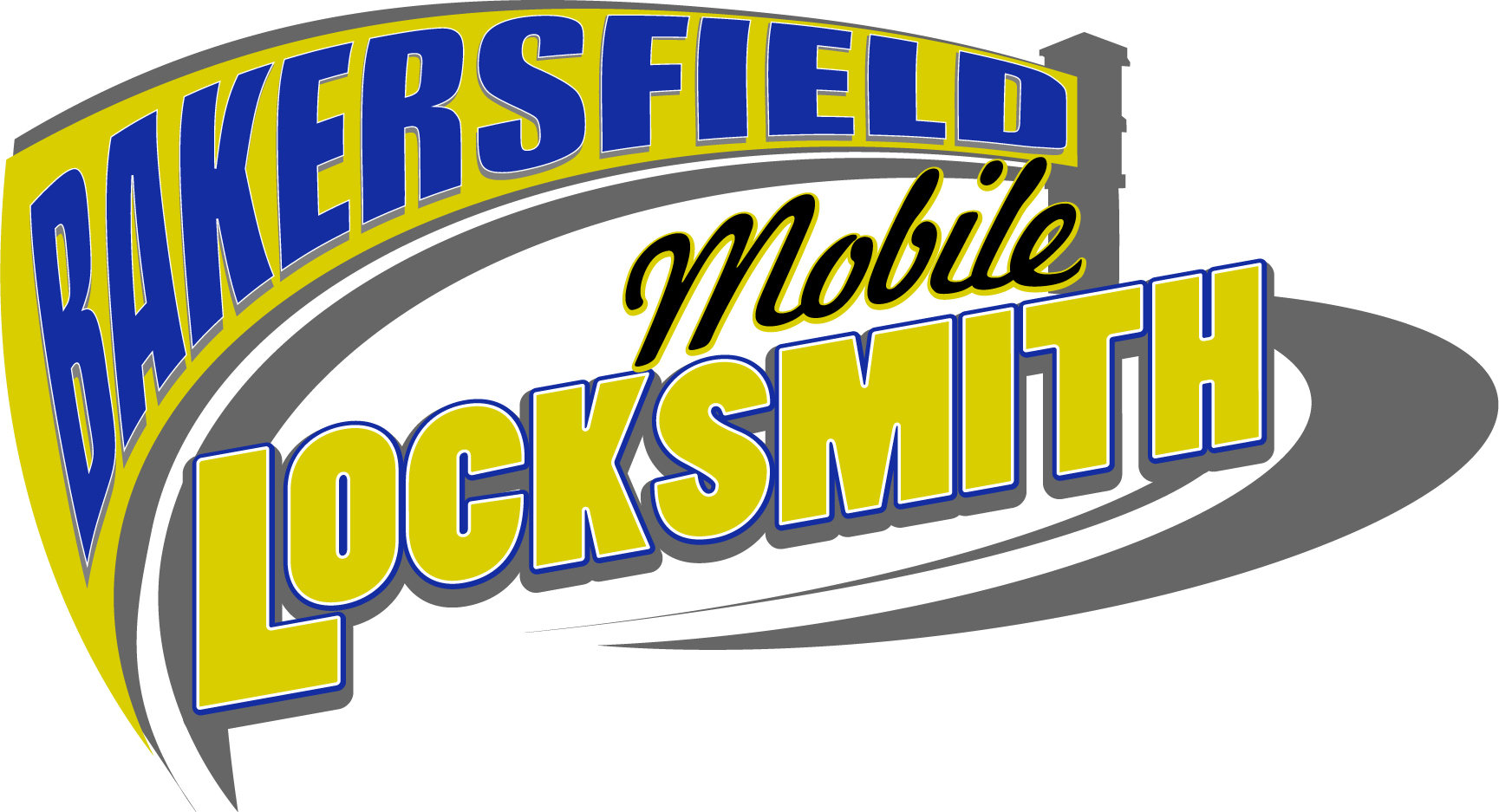 Bakersfield_Mobile_Locksmith_.jpg