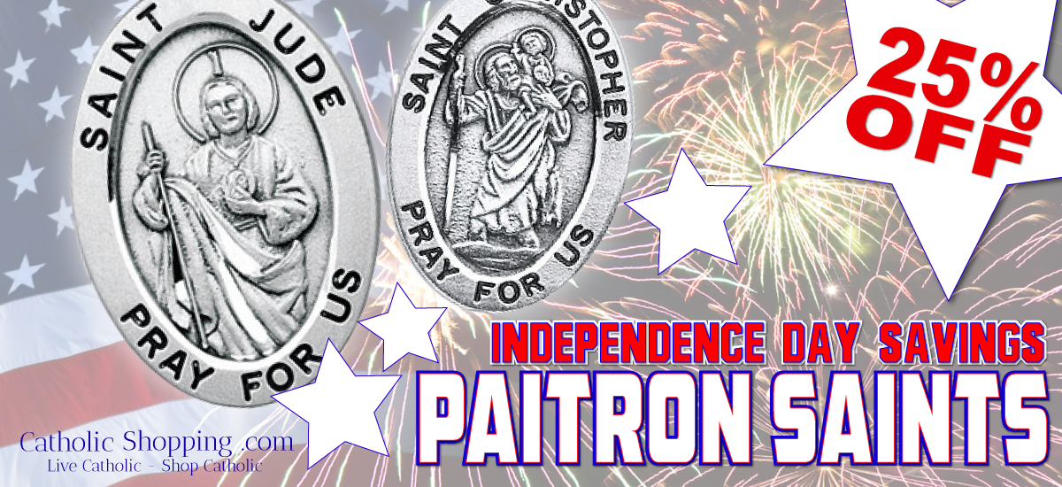 CS-25-Patron-Saints-July-4th-ships-6th-.png