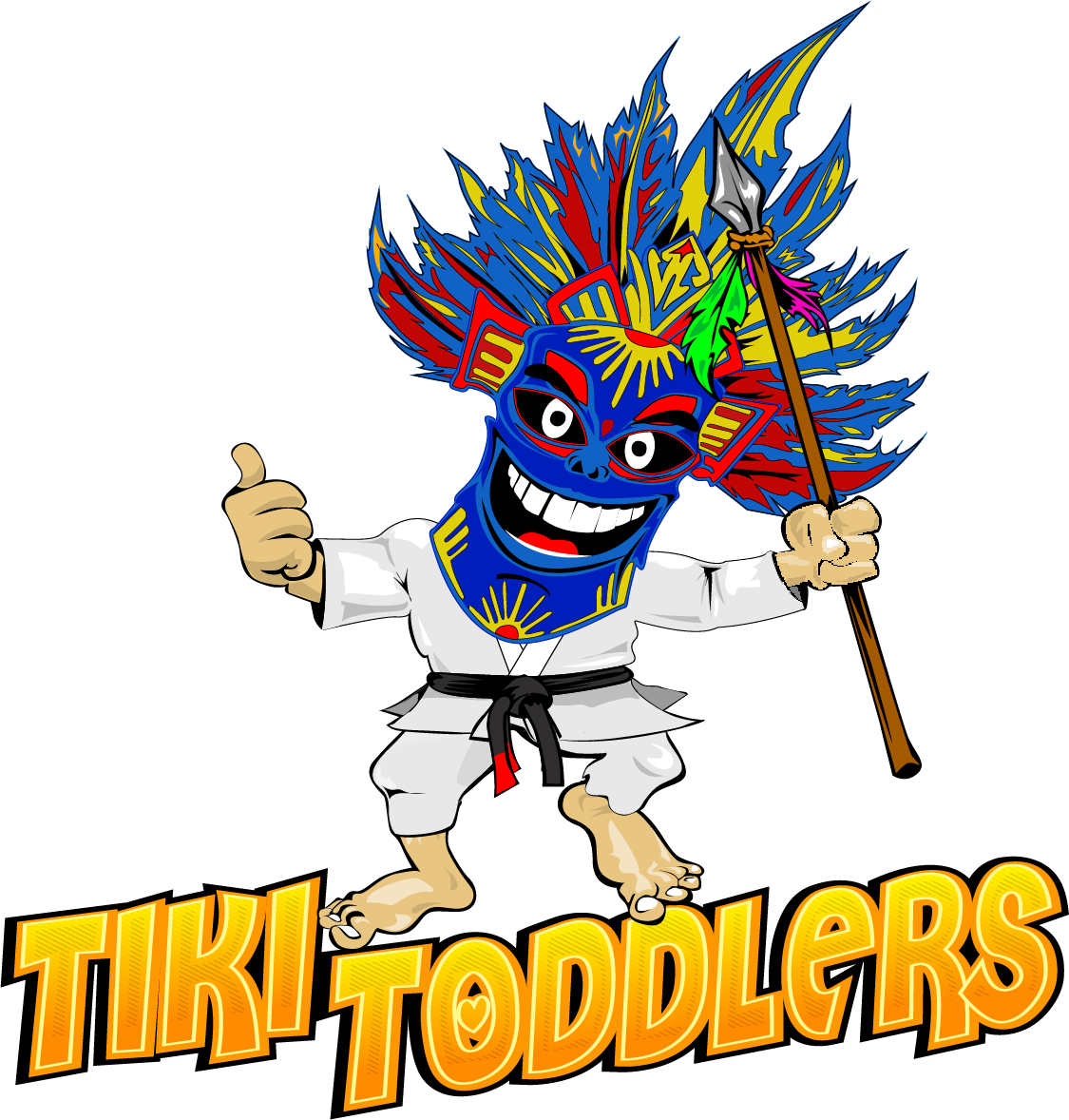 TIKI_TODDLER_LOGO.png