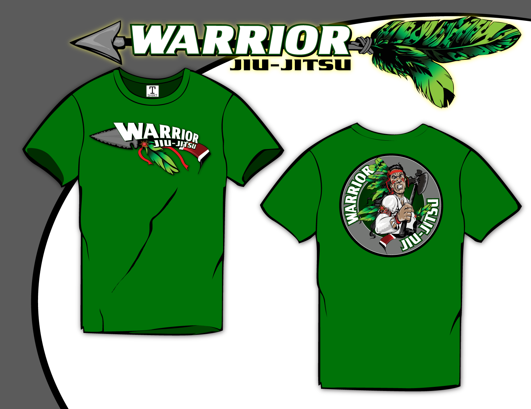 Warrior_Jiu-Jitsu_Shirts_copy.png