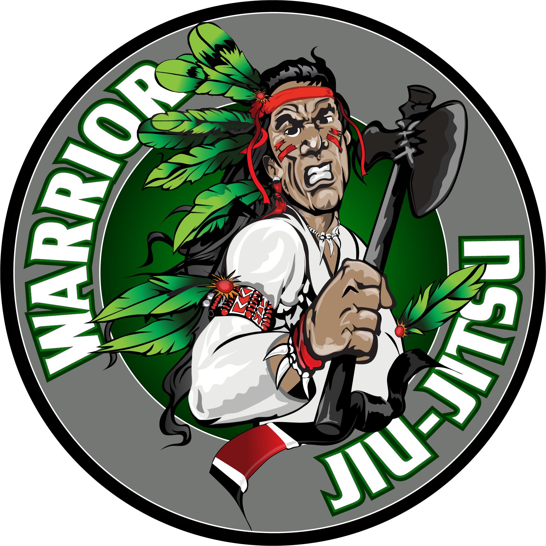 Warrior_Jiu-Jiutsu-GREY.png