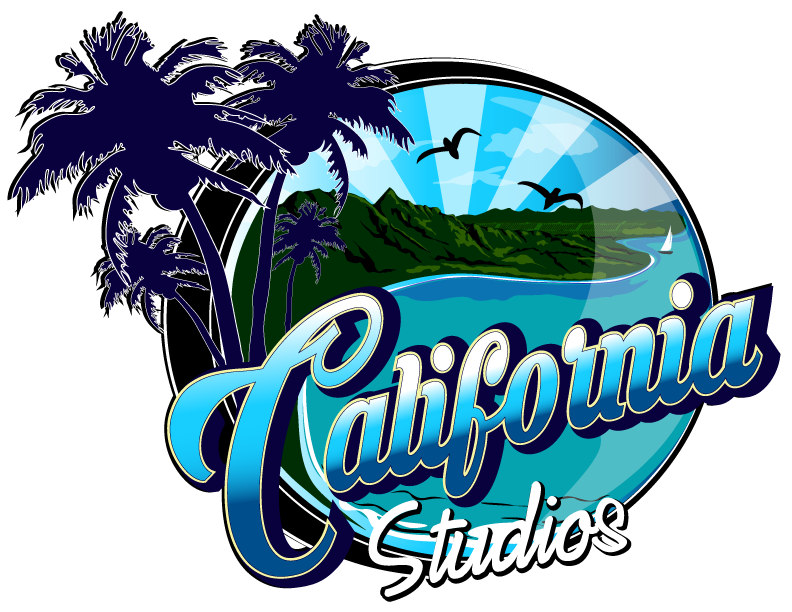 california-Studio-CONTRAST-SEPERATION.png