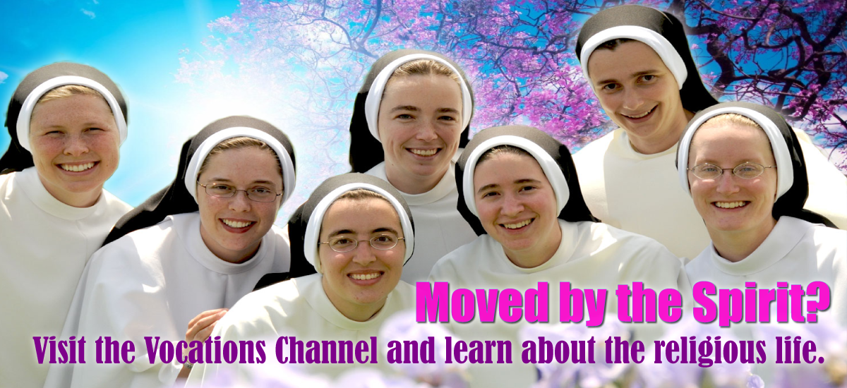 nuns--vocations-channel--1200x550.png