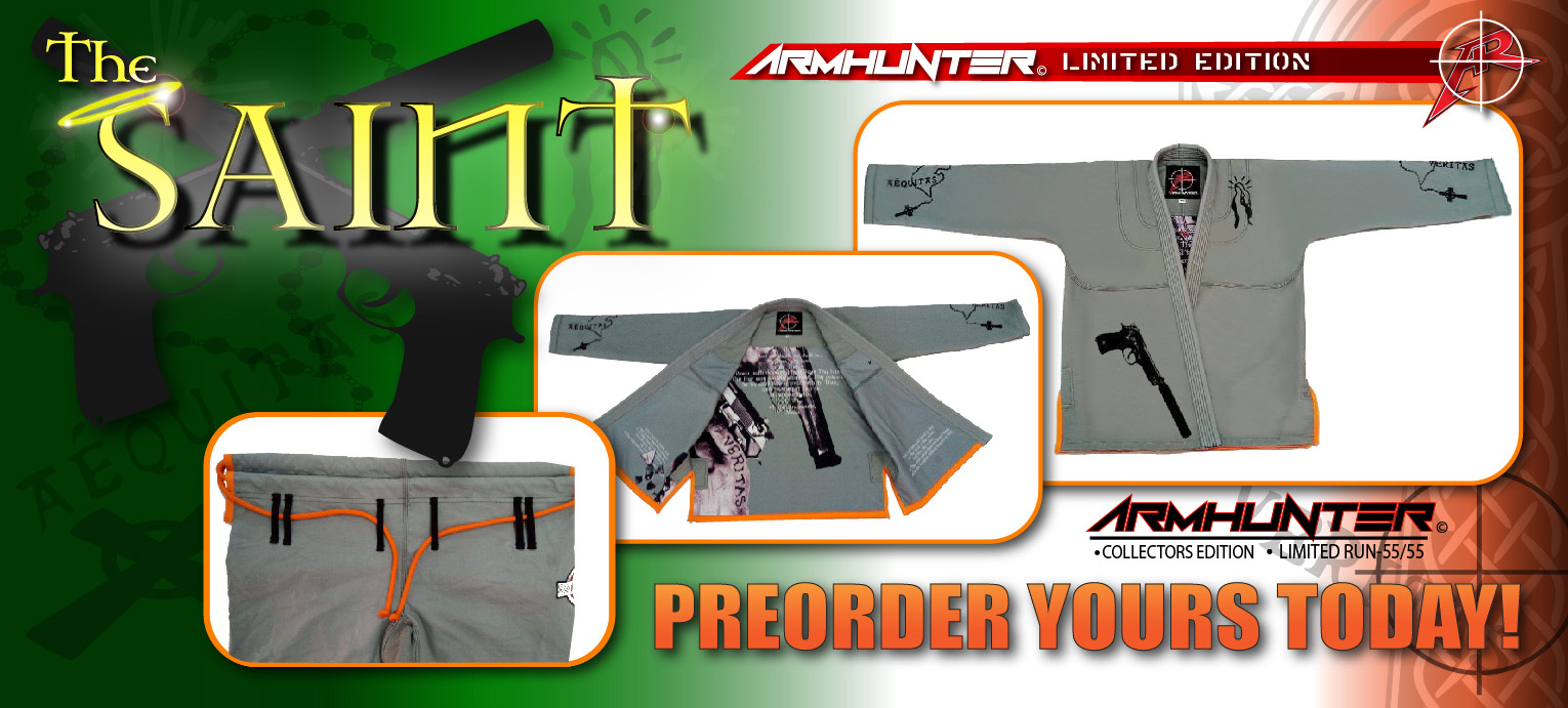 the_saint_-_2017_limited_edition_armhunter_gi.jpg