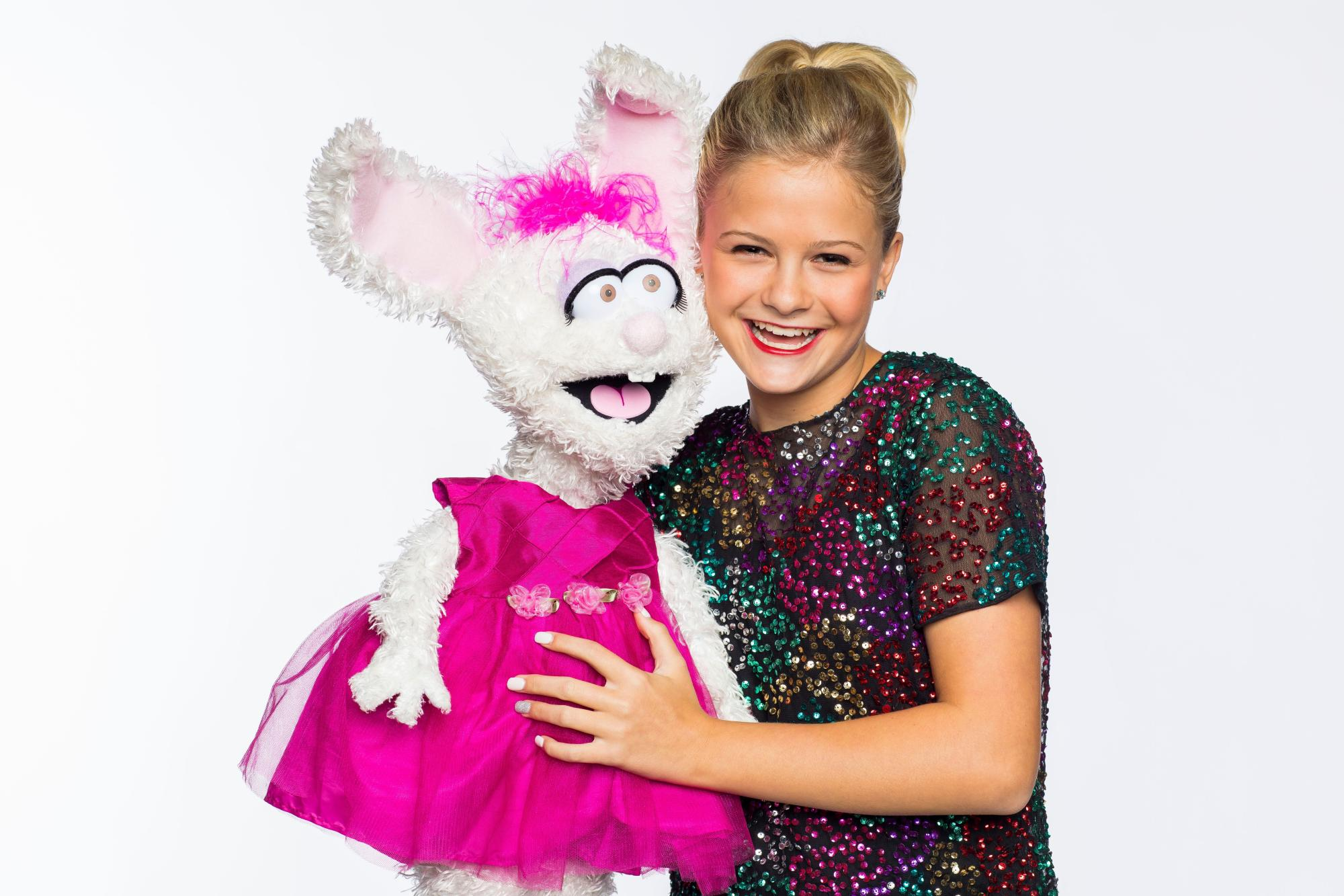 Darci_and_Petunia_March_2019.jpg